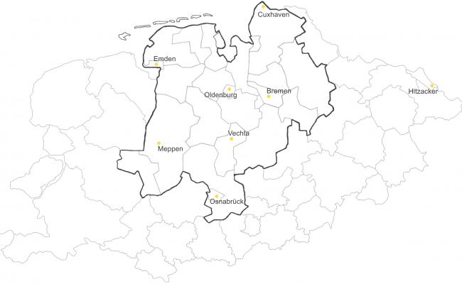 Karte FECON Ergänzt mit punkten Städten_18-07-10_editOhneRand