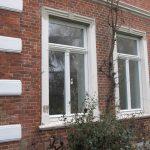 Berliner_Warmfenster_Zierprofile_Landhaus_Fecon_Nordwest