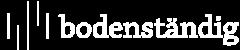 bodenständig bremen tischler holzböden logo