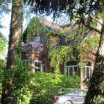 referenzen_landhaus_fecon_nordwest