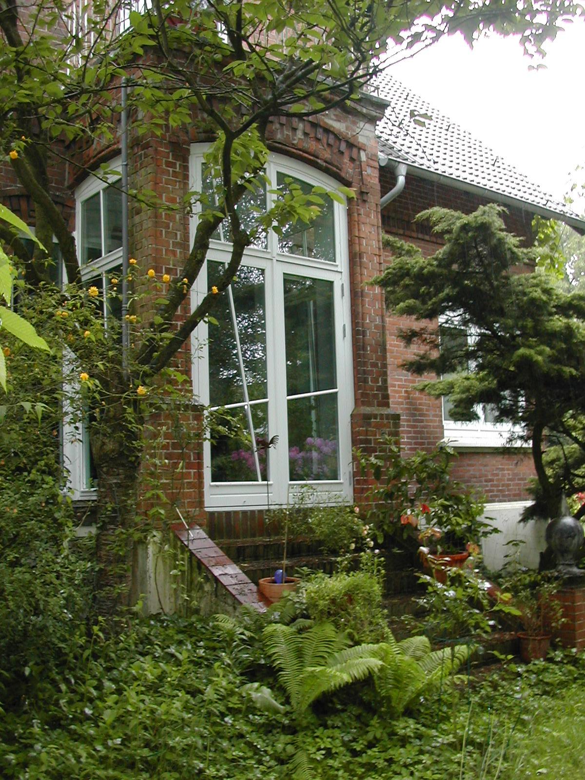 terrassentuer_oberlicht_natur_landhaus_fecon_nordwest