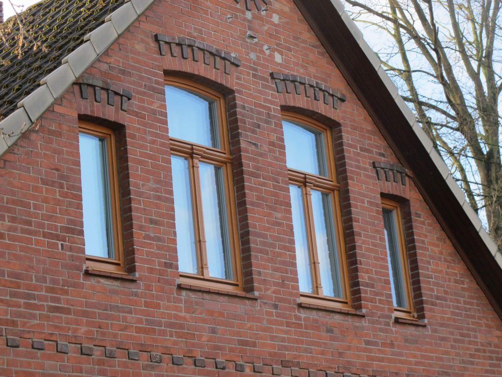 Berliner_Warmfenster_Zierprofile_Lasur_Fecon_Nordwest