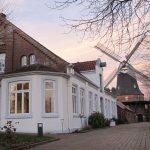 Dänisches Holzfenster_weiß_Seefelder Mühle_Klasssich_Fcon_Nordwest